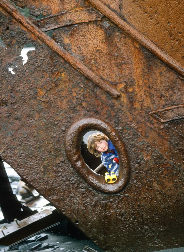 ANGELIQUE THROUGH PORTHOLE.jpg