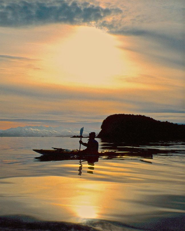 PADDLING.COM17-PACIFIC KAYAK CALM