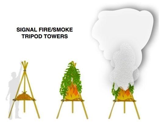 SPRTSMNSGDE17-SIGNAL TOWER-1
