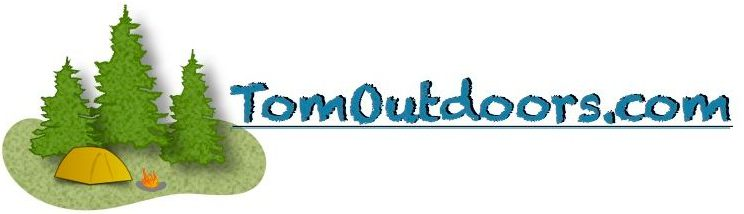 cropped-logo-tomoutdoors-com-website.jpg