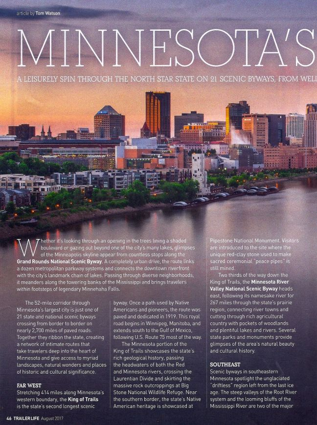 ARTICLE17-MN SCENIC BYWAYS-1