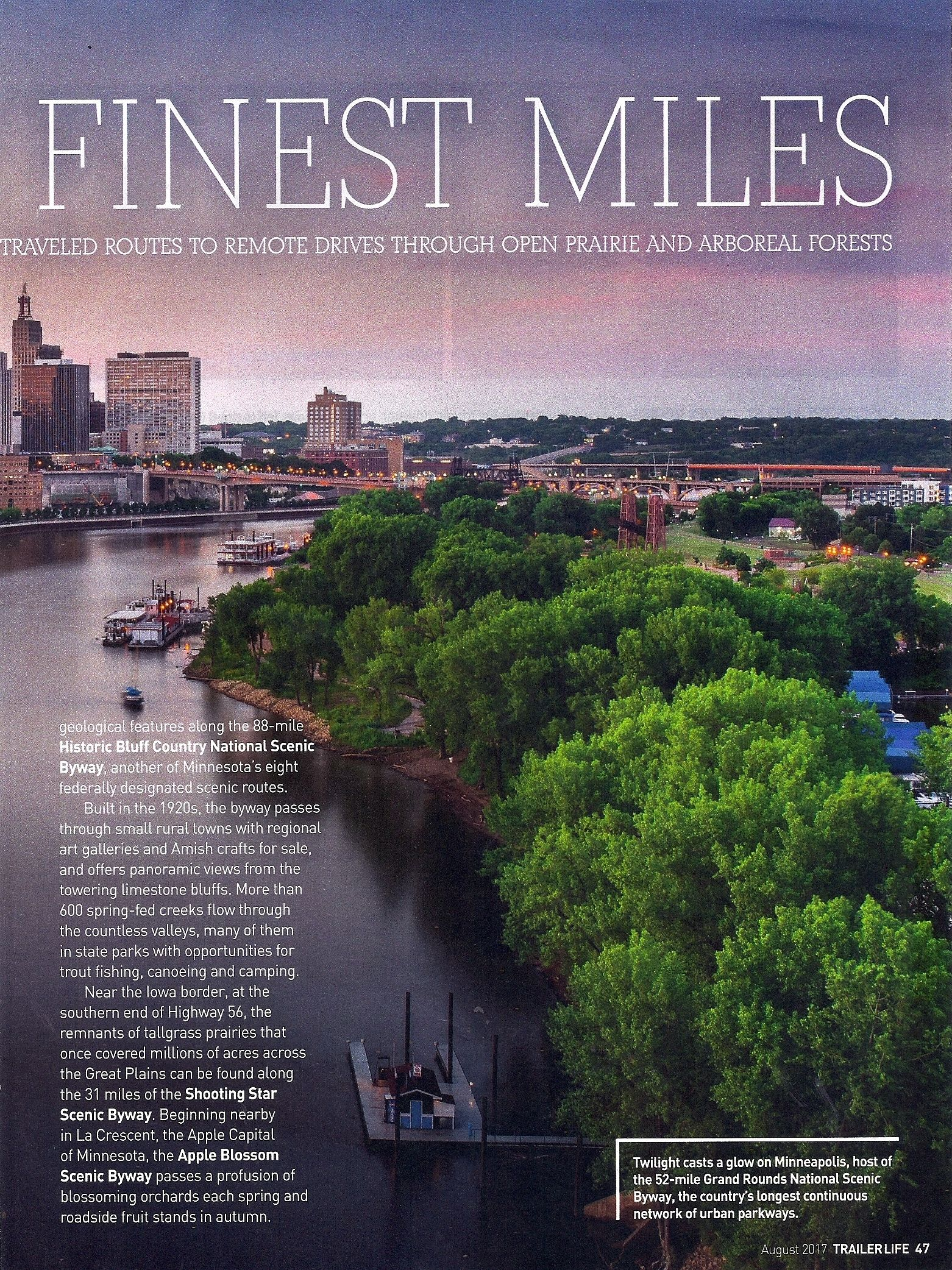 ARTICLE17-MN SCENIC BYWAYS-2