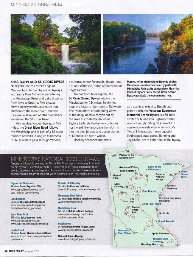 ARTICLE17-MN SCENIC BYWAYS-3