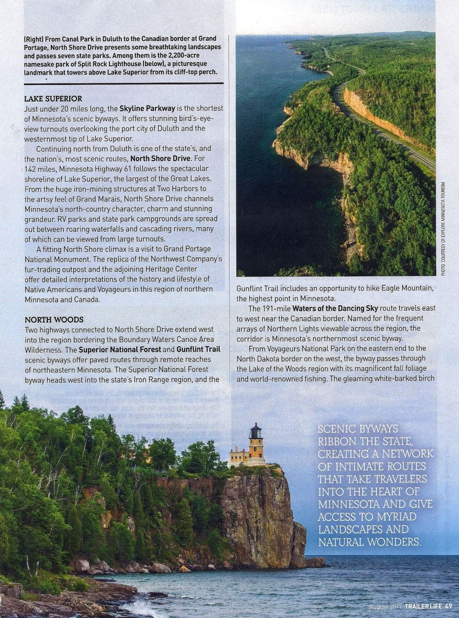 ARTICLE17-MN SCENIC BYWAYS-4