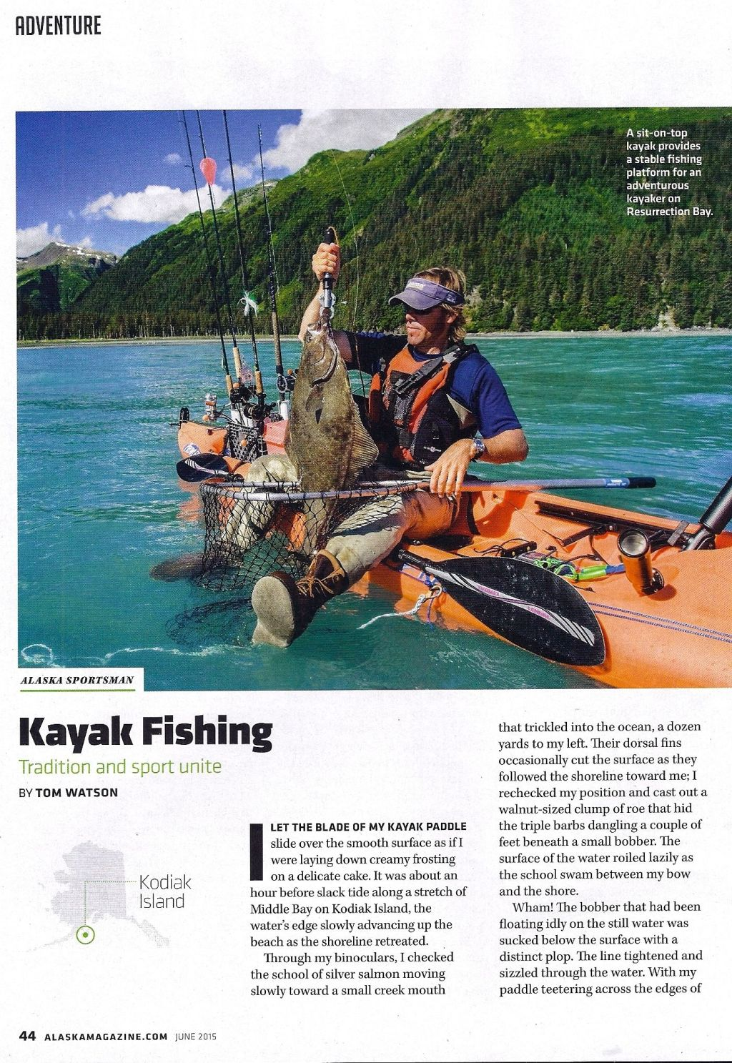 ARTICLE-KAYAK FISHING-1
