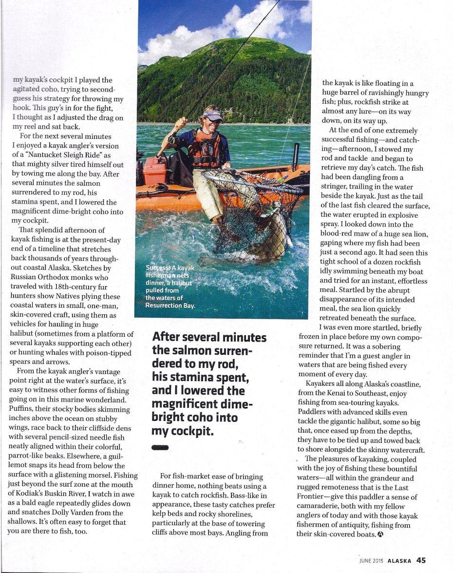 ARTICLE-KAYAK FISHING-2