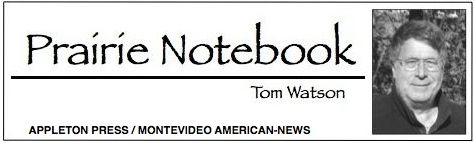 TOM-PRAIRIE NOTEBOOK HEADER