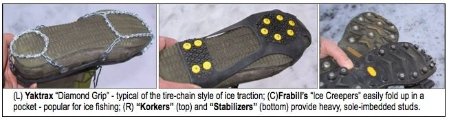midwest outdoors19-feb-ice traction soles-caption-horiz