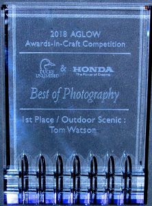 AGLOW-AWARD-2018-FIRST PLACE-PHOTO-OUTDOOR SCENIC