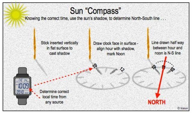 1expo-ILLUST-SUN COMPASS
