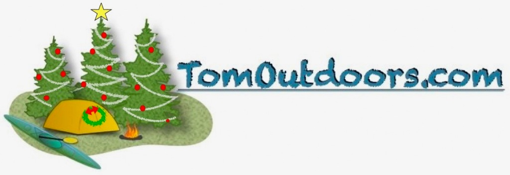 TOM OUTDOORS-CHRISTMAS