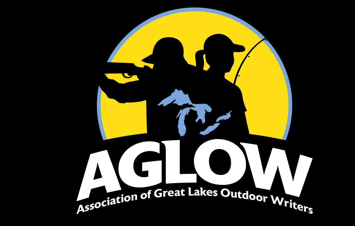 AGLOW-LOGO-CLEAR BACK